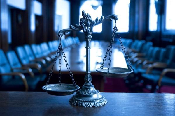 Представительство защита в судах